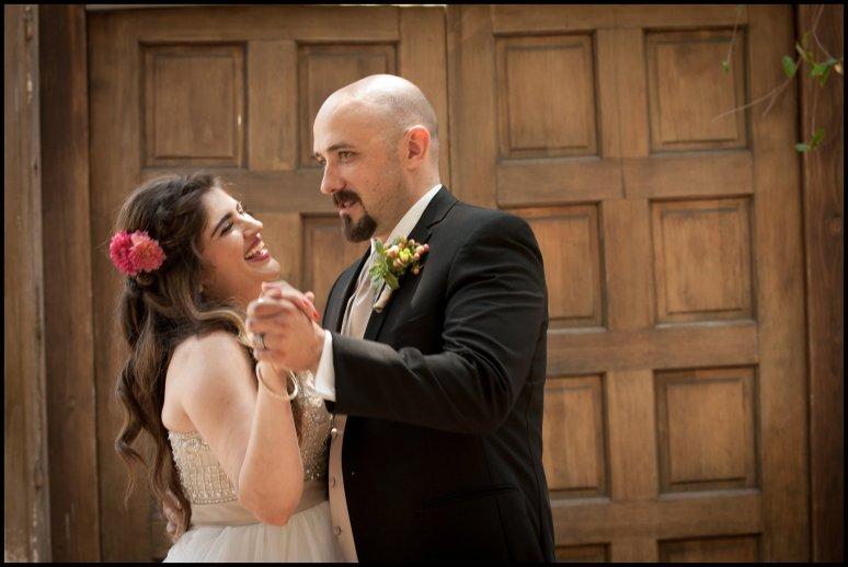 cassia_karin_lux_aeterna_photography_wedding_photography_california_laguna_beach_tivolia_terrace_wedding_bride_groom_rachel_david_portraits-208.jpg