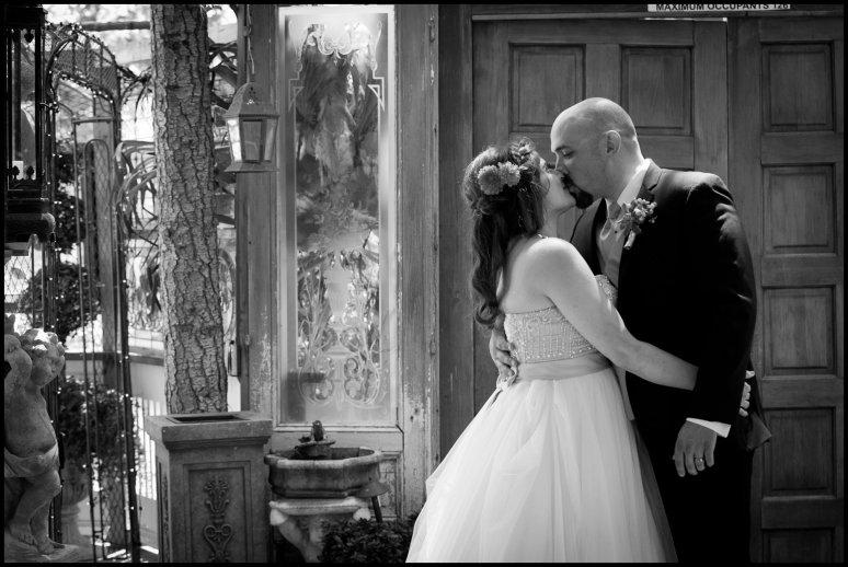 cassia_karin_lux_aeterna_photography_wedding_photography_california_laguna_beach_tivolia_terrace_wedding_bride_groom_rachel_david_portraits-218.jpg
