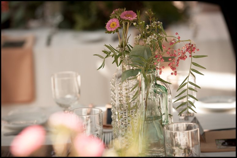 cassia_karin_lux_aeterna_photography_wedding_photography_california_laguna_beach_tivolia_terrace_wedding_bride_groom_reception_dinner-101.jpg