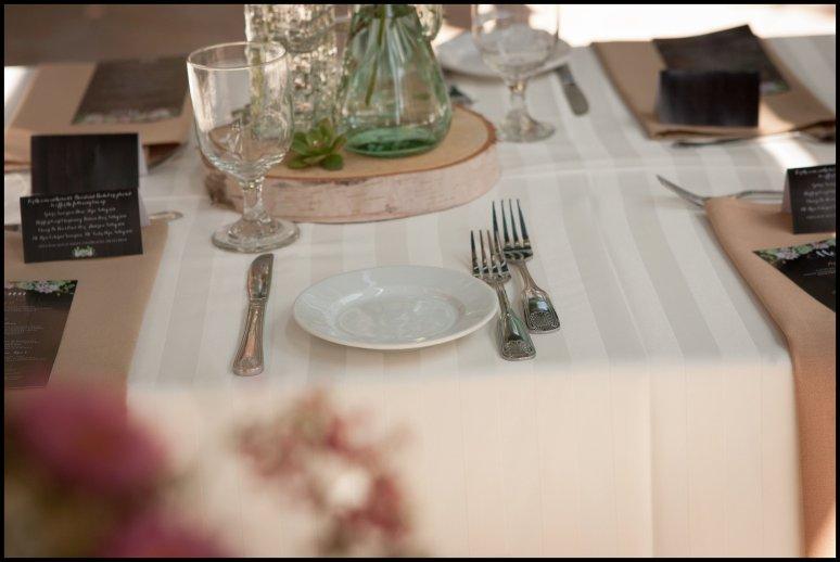cassia_karin_lux_aeterna_photography_wedding_photography_california_laguna_beach_tivolia_terrace_wedding_bride_groom_reception_dinner-104.jpg