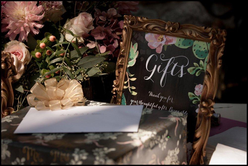 cassia_karin_lux_aeterna_photography_wedding_photography_california_laguna_beach_tivolia_terrace_wedding_bride_groom_reception_dinner-107.jpg