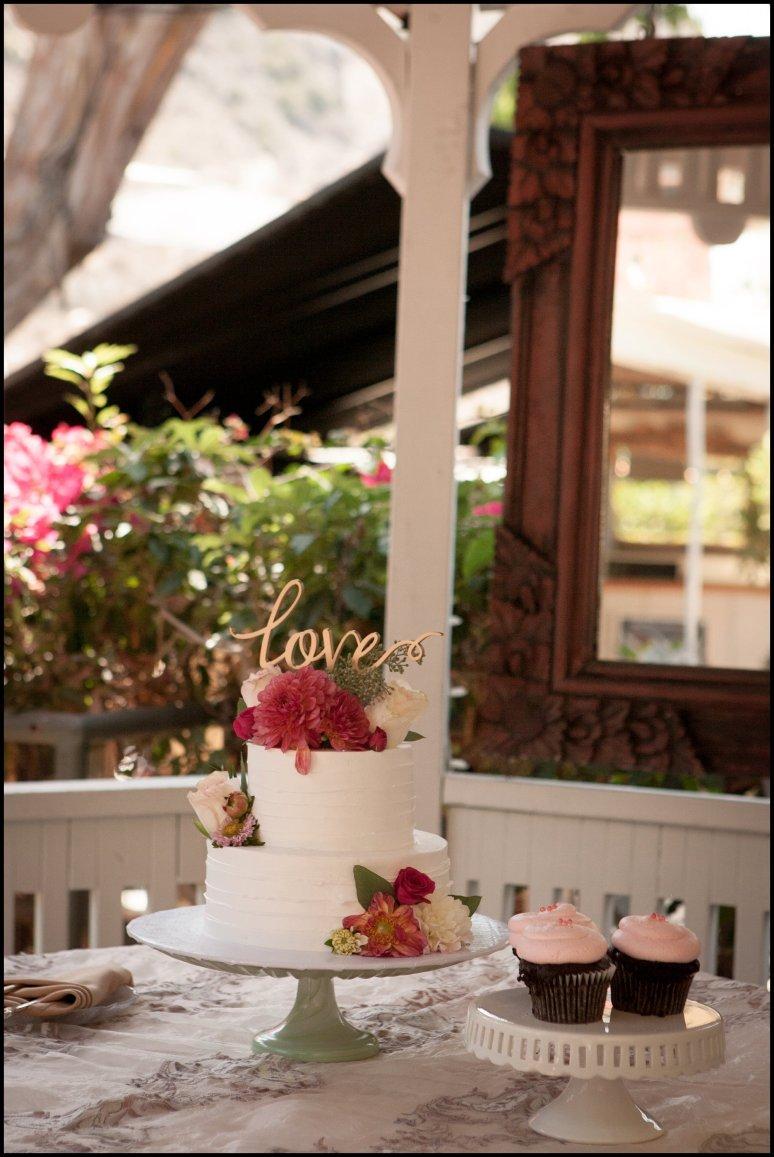 cassia_karin_lux_aeterna_photography_wedding_photography_california_laguna_beach_tivolia_terrace_wedding_bride_groom_reception_dinner-115.jpg