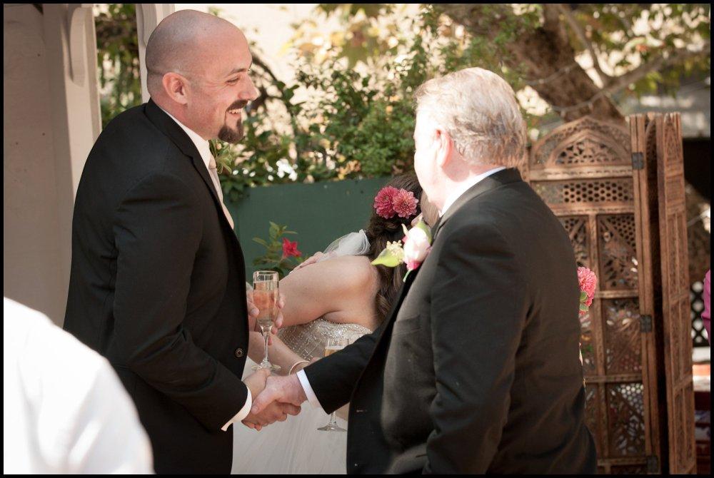 cassia_karin_lux_aeterna_photography_wedding_photography_california_laguna_beach_tivolia_terrace_wedding_bride_groom_reception_dinner-121.jpg