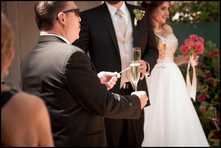 cassia_karin_lux_aeterna_photography_wedding_photography_california_laguna_beach_tivolia_terrace_wedding_bride_groom_reception_dinner-127.jpg