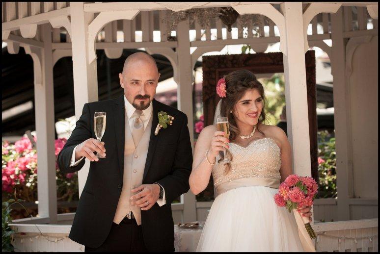 cassia_karin_lux_aeterna_photography_wedding_photography_california_laguna_beach_tivolia_terrace_wedding_bride_groom_reception_dinner-133.jpg
