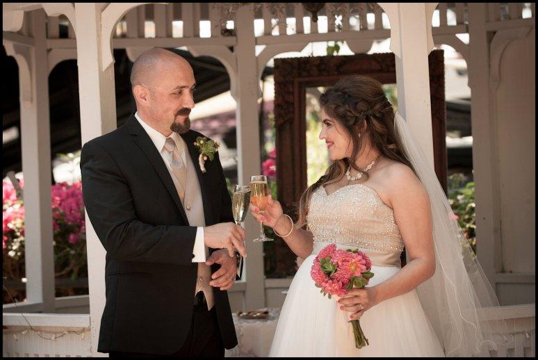 cassia_karin_lux_aeterna_photography_wedding_photography_california_laguna_beach_tivolia_terrace_wedding_bride_groom_reception_dinner-134.jpg