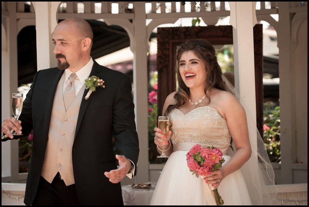 cassia_karin_lux_aeterna_photography_wedding_photography_california_laguna_beach_tivolia_terrace_wedding_bride_groom_reception_dinner-136.jpg