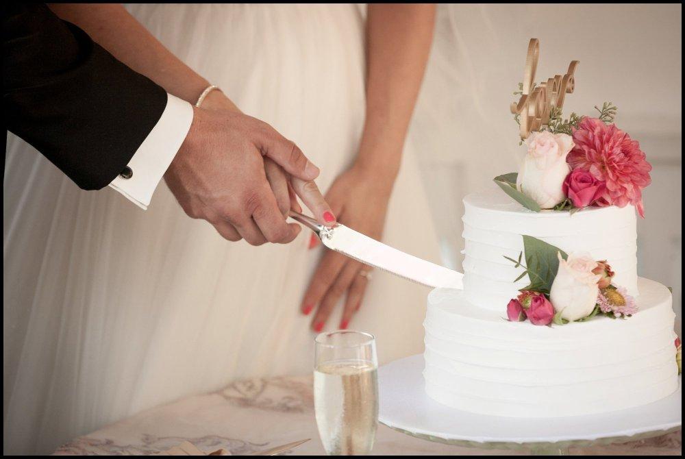 cassia_karin_lux_aeterna_photography_wedding_photography_california_laguna_beach_tivolia_terrace_wedding_bride_groom_reception_dinner-138.jpg