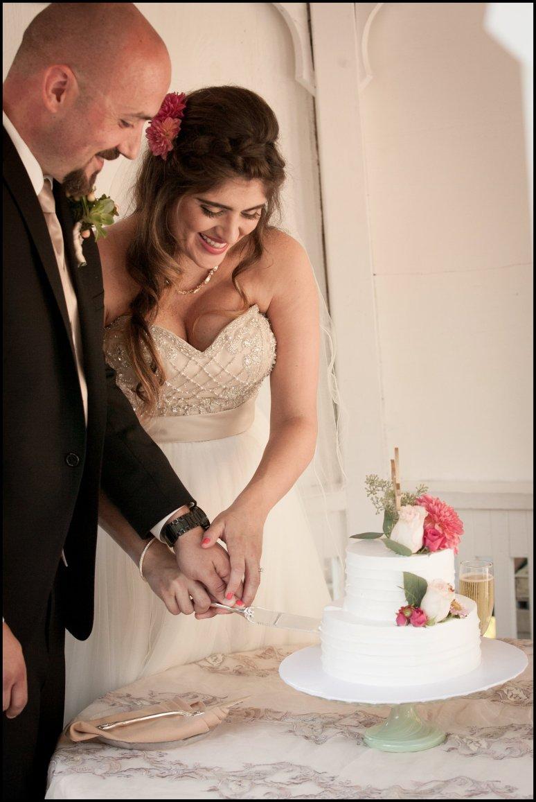 cassia_karin_lux_aeterna_photography_wedding_photography_california_laguna_beach_tivolia_terrace_wedding_bride_groom_reception_dinner-141.jpg