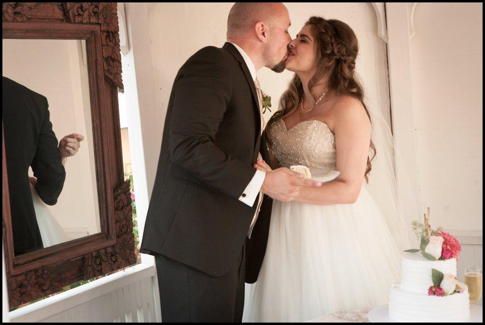 cassia_karin_lux_aeterna_photography_wedding_photography_california_laguna_beach_tivolia_terrace_wedding_bride_groom_reception_dinner-147.jpg