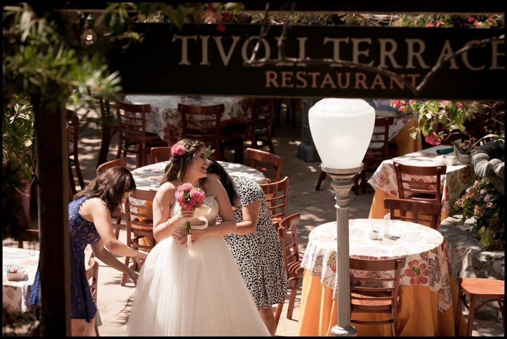 cassia_karin_lux_aeterna_photography_wedding_photography_california_laguna_beach_tivolia_terrace_wedding_bride_groom_reception_dinner-156.jpg