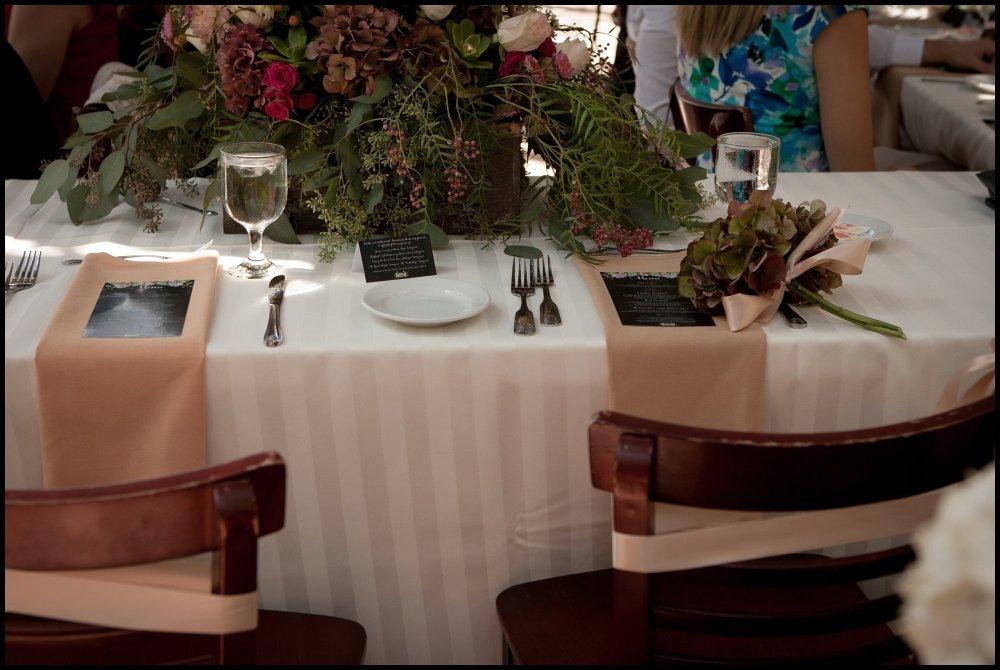 cassia_karin_lux_aeterna_photography_wedding_photography_california_laguna_beach_tivolia_terrace_wedding_bride_groom_reception_dinner-162.jpg