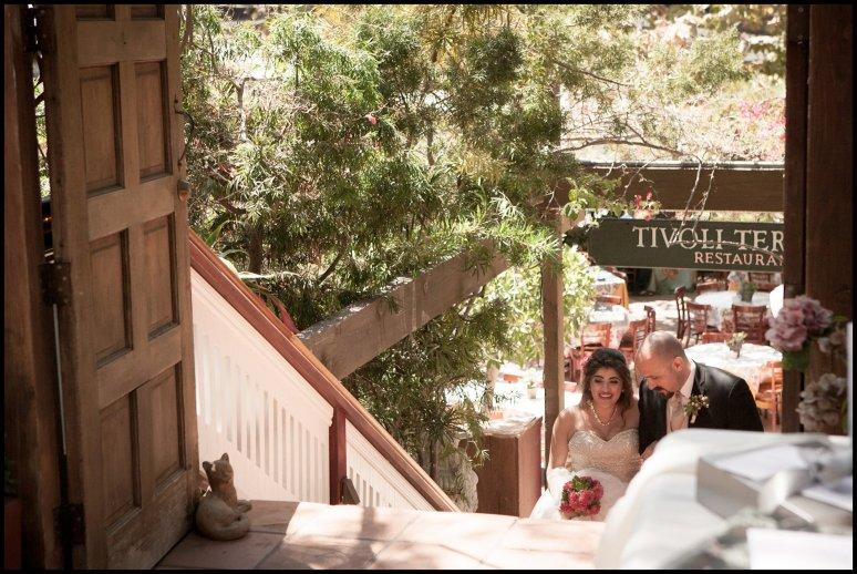 cassia_karin_lux_aeterna_photography_wedding_photography_california_laguna_beach_tivolia_terrace_wedding_bride_groom_reception_dinner-167.jpg