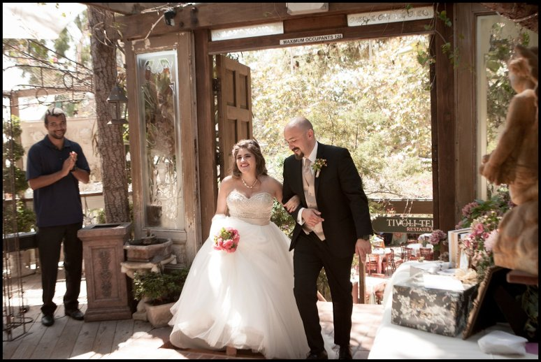 cassia_karin_lux_aeterna_photography_wedding_photography_california_laguna_beach_tivolia_terrace_wedding_bride_groom_reception_dinner-173.jpg