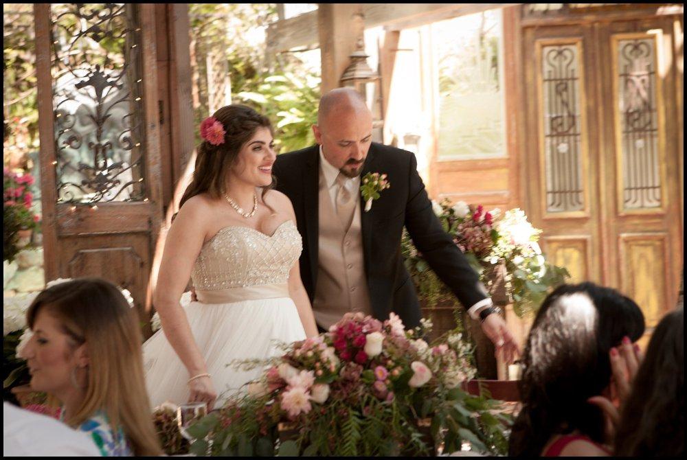 cassia_karin_lux_aeterna_photography_wedding_photography_california_laguna_beach_tivolia_terrace_wedding_bride_groom_reception_dinner-178.jpg
