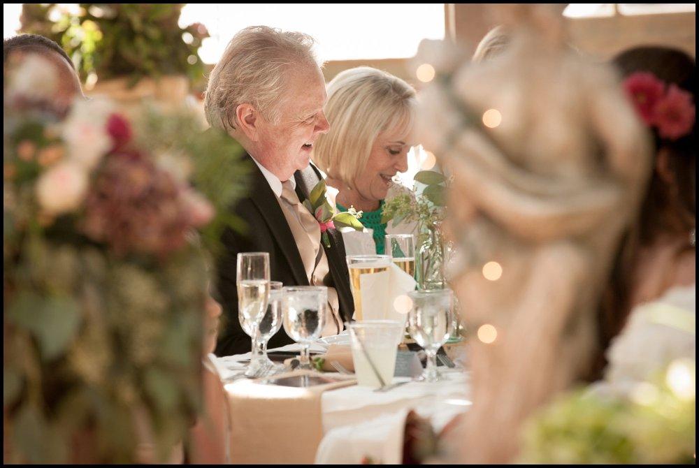 cassia_karin_lux_aeterna_photography_wedding_photography_california_laguna_beach_tivolia_terrace_wedding_bride_groom_reception_dinner-195.jpg