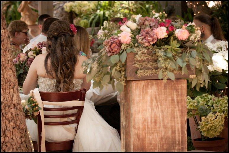 cassia_karin_lux_aeterna_photography_wedding_photography_california_laguna_beach_tivolia_terrace_wedding_bride_groom_reception_dinner-211.jpg