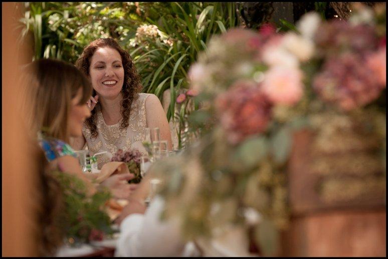 cassia_karin_lux_aeterna_photography_wedding_photography_california_laguna_beach_tivolia_terrace_wedding_bride_groom_reception_dinner-213.jpg