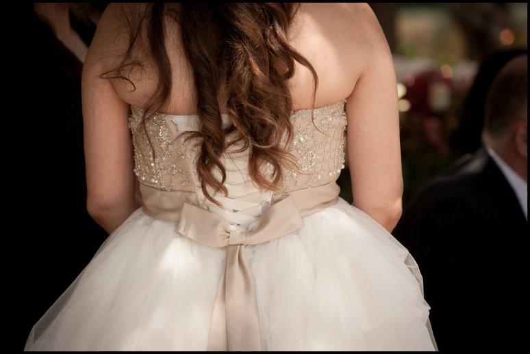 cassia_karin_lux_aeterna_photography_wedding_photography_california_laguna_beach_tivolia_terrace_wedding_bride_groom_reception_dinner-236.jpg