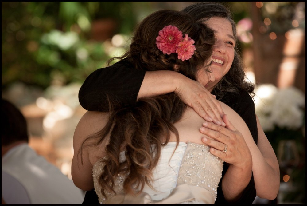 cassia_karin_lux_aeterna_photography_wedding_photography_california_laguna_beach_tivolia_terrace_wedding_bride_groom_reception_dinner-237.jpg