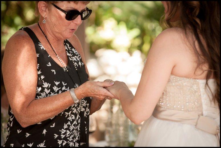 cassia_karin_lux_aeterna_photography_wedding_photography_california_laguna_beach_tivolia_terrace_wedding_bride_groom_reception_dinner-243.jpg