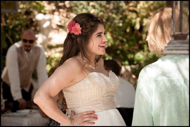 cassia_karin_lux_aeterna_photography_wedding_photography_california_laguna_beach_tivolia_terrace_wedding_bride_groom_reception_dinner-251.jpg