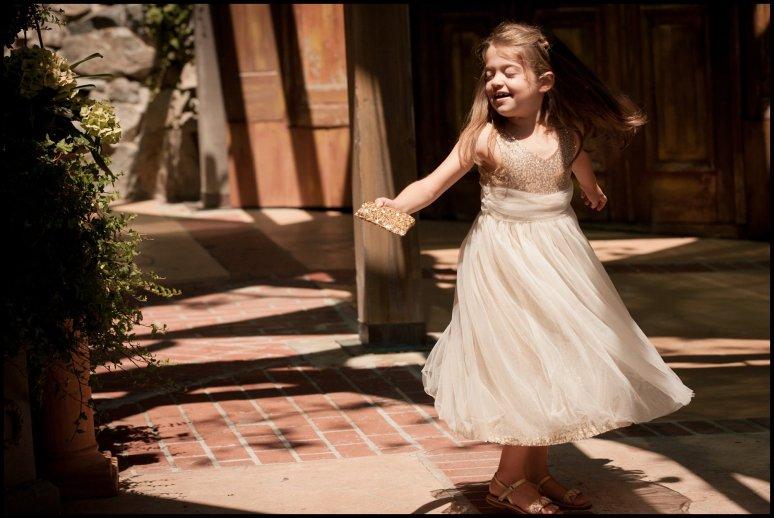 cassia_karin_lux_aeterna_photography_wedding_photography_california_laguna_beach_tivolia_terrace_wedding_bride_groom_reception_dinner-254.jpg
