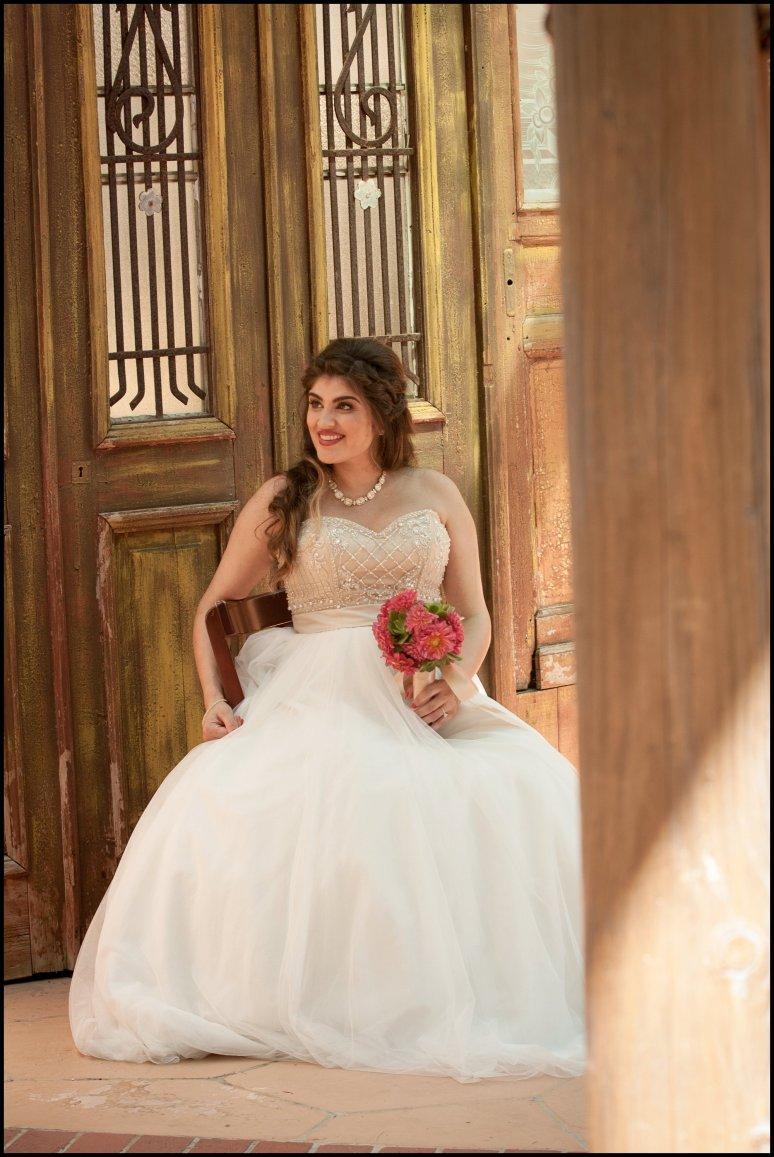 cassia_karin_lux_aeterna_photography_wedding_photography_california_laguna_beach_tivolia_terrace_wedding_bride_groom_reception_dinner-266.jpg