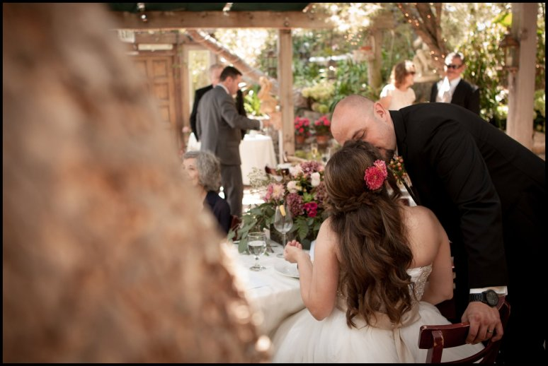 cassia_karin_lux_aeterna_photography_wedding_photography_california_laguna_beach_tivolia_terrace_wedding_bride_groom_reception_dinner-270.jpg