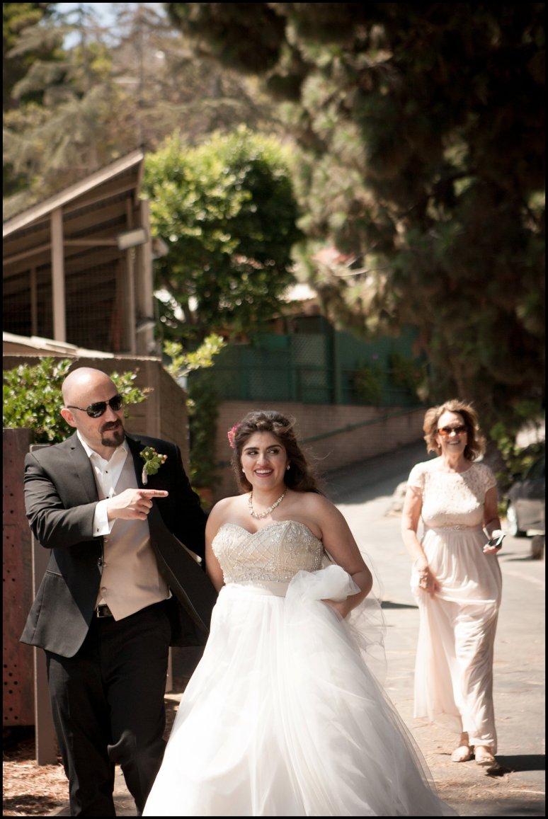 cassia_karin_lux_aeterna_photography_wedding_photography_california_laguna_beach_tivolia_terrace_wedding_bride_groom_reception_dinner-276.jpg