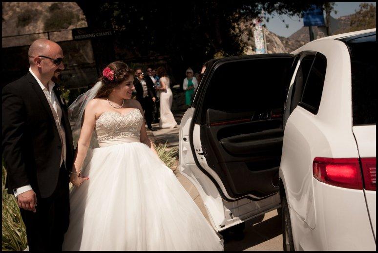 cassia_karin_lux_aeterna_photography_wedding_photography_california_laguna_beach_tivolia_terrace_wedding_bride_groom_reception_dinner-281.jpg