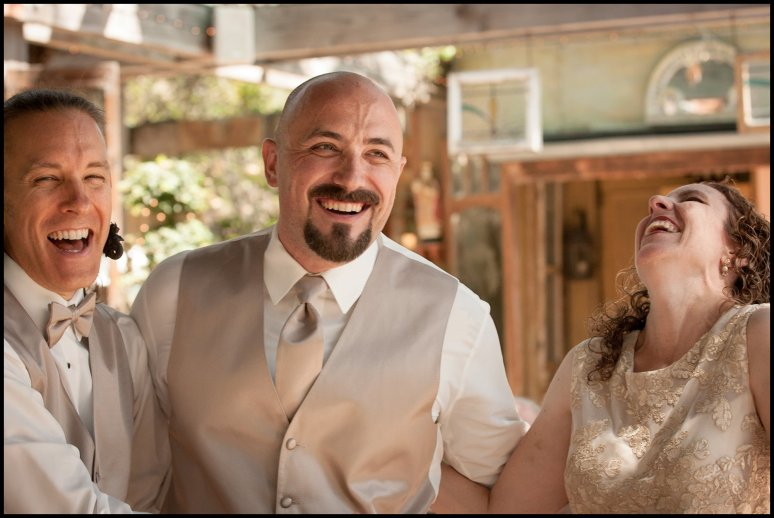 cassia_karin_lux_aeterna_photography_wedding_photography_california_laguna_beach_tivolia_terrace_wedding_family_friends_portraits-103.jpg