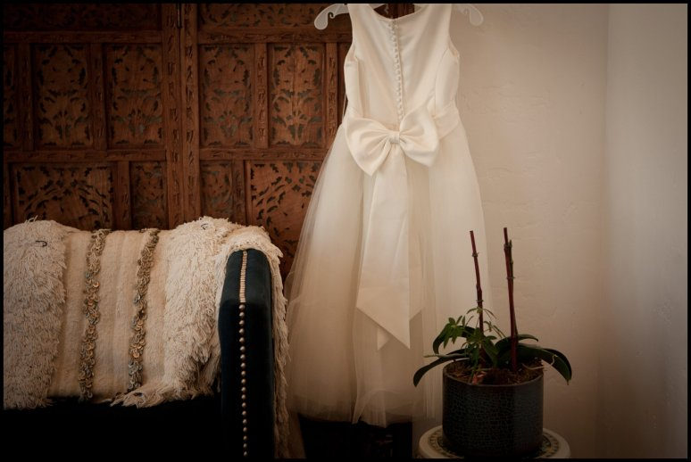 cassia_karin_lux_aeterna_photography_a-list_salon_le_chene_restaurant_wedding_hair_makeup_flowergirls-103.jpg