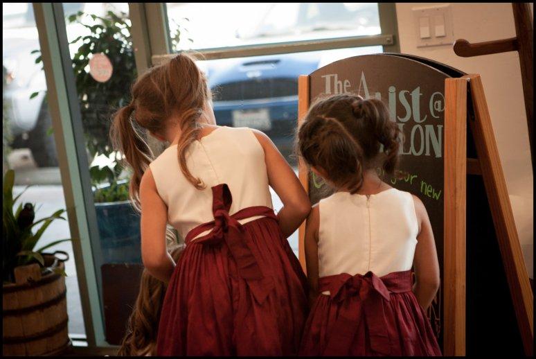 cassia_karin_lux_aeterna_photography_a-list_salon_le_chene_restaurant_wedding_hair_makeup_flowergirls-144.jpg