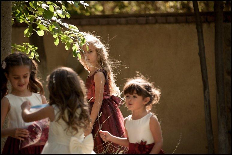 cassia_karin_lux_aeterna_photography_le_chene_french_restaurant_agua_dulce_sierra_hwy_garden_wedding_southern_california_ceremony-116.jpg