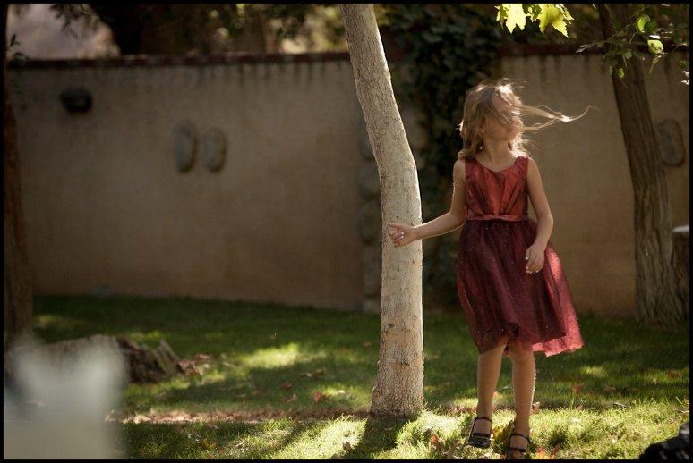 cassia_karin_lux_aeterna_photography_le_chene_french_restaurant_agua_dulce_sierra_hwy_garden_wedding_southern_california_ceremony-118.jpg
