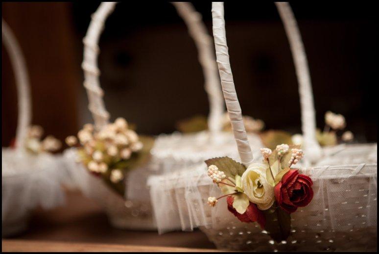 cassia_karin_lux_aeterna_photography_le_chene_french_restaurant_agua_dulce_sierra_hwy_garden_wedding_southern_california_ceremony-124.jpg