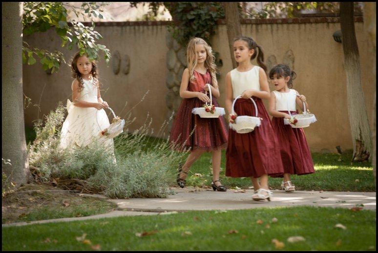 cassia_karin_lux_aeterna_photography_le_chene_french_restaurant_agua_dulce_sierra_hwy_garden_wedding_southern_california_ceremony-136.jpg