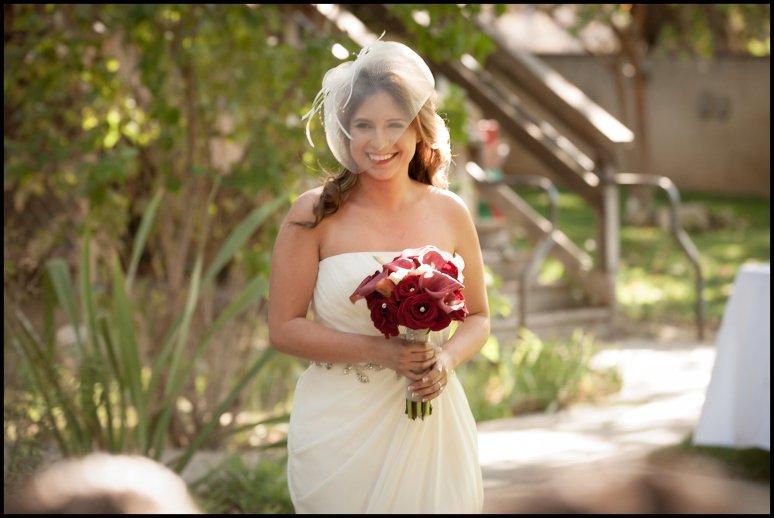 cassia_karin_lux_aeterna_photography_le_chene_french_restaurant_agua_dulce_sierra_hwy_garden_wedding_southern_california_ceremony-149.jpg