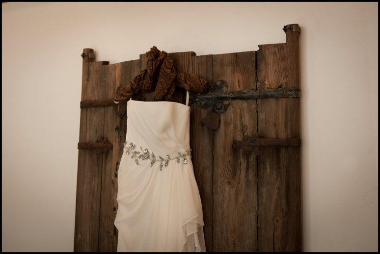 cassia_karin_lux_aeterna_photography_le_chene_french_restaurant_agua_dulce_sierra_hwy_garden_wedding_southern_california_wedding_favorites-101.jpg