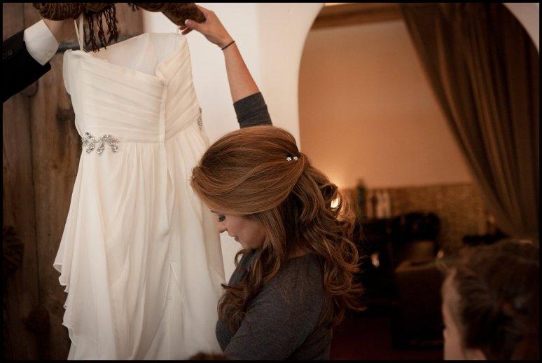 cassia_karin_lux_aeterna_photography_le_chene_french_restaurant_agua_dulce_sierra_hwy_garden_wedding_southern_california_wedding_favorites-119.jpg