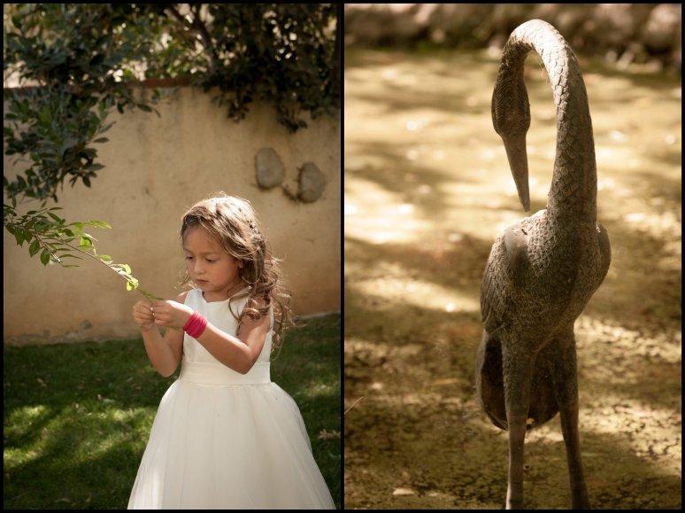cassia_karin_lux_aeterna_photography_le_chene_french_restaurant_agua_dulce_sierra_hwy_garden_wedding_southern_california_wedding_favorites-121.jpg