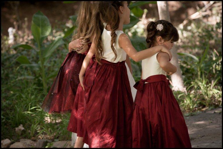 cassia_karin_lux_aeterna_photography_le_chene_french_restaurant_agua_dulce_sierra_hwy_garden_wedding_southern_california_wedding_favorites-123.jpg