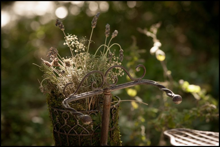 cassia_karin_lux_aeterna_photography_le_chene_french_restaurant_agua_dulce_sierra_hwy_garden_wedding_southern_california_wedding_favorites-126.jpg