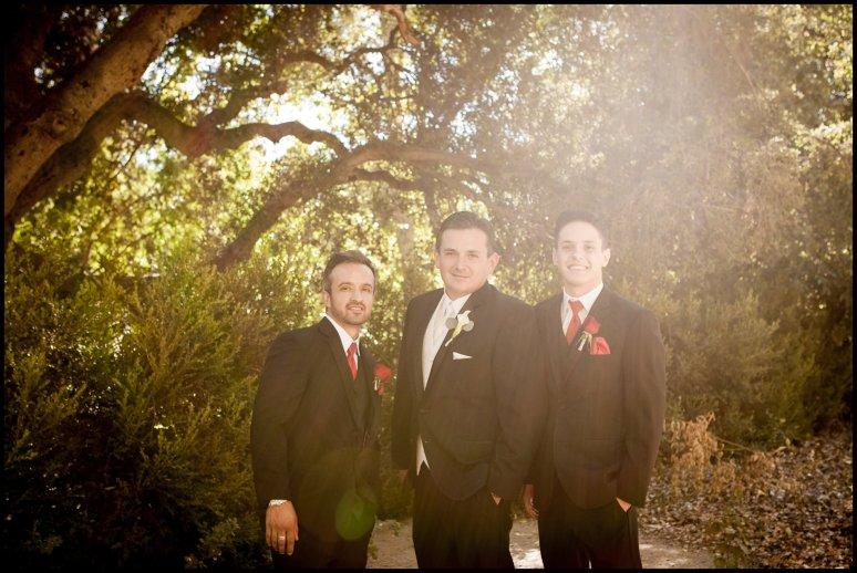 cassia_karin_lux_aeterna_photography_le_chene_french_restaurant_agua_dulce_sierra_hwy_garden_wedding_southern_california_wedding_favorites-129.jpg