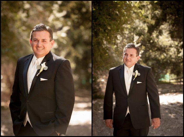 cassia_karin_lux_aeterna_photography_le_chene_french_restaurant_agua_dulce_sierra_hwy_garden_wedding_southern_california_wedding_favorites-132.jpg