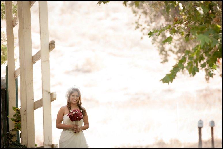 cassia_karin_lux_aeterna_photography_le_chene_french_restaurant_agua_dulce_sierra_hwy_garden_wedding_southern_california_wedding_favorites-149.jpg