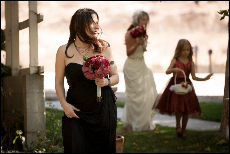 cassia_karin_lux_aeterna_photography_le_chene_french_restaurant_agua_dulce_sierra_hwy_garden_wedding_southern_california_wedding_favorites-150.jpg