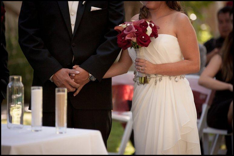 cassia_karin_lux_aeterna_photography_le_chene_french_restaurant_agua_dulce_sierra_hwy_garden_wedding_southern_california_wedding_favorites-152.jpg