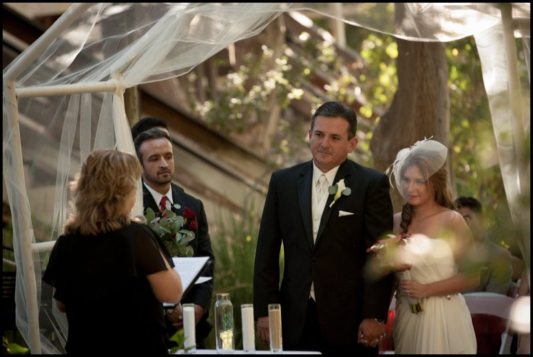cassia_karin_lux_aeterna_photography_le_chene_french_restaurant_agua_dulce_sierra_hwy_garden_wedding_southern_california_wedding_favorites-153.jpg